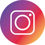 Taverna Le Coppelle Roma - Instagram 150 px