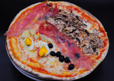 capricciosa_pizza