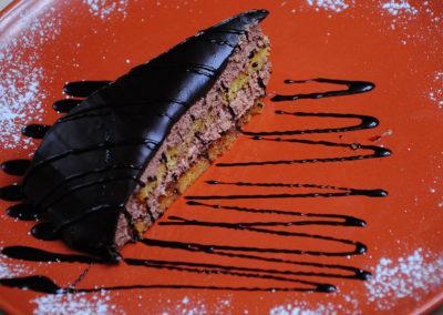 dessert_le_coppelle